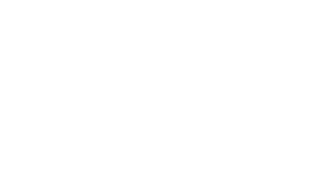 Autoteile M&M GmbH